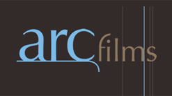 Arc Films